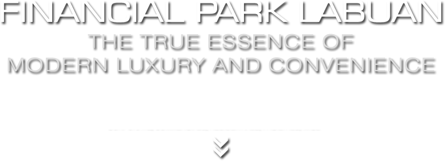 The essence of modern luxury and convenience